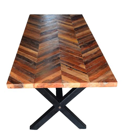 padstyle interior design blog modern furniture home best environmentally safe innovative dining tables