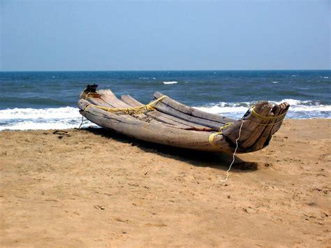 file tamil catamaran jpg wikimedia commons - Catamaran Indian Meaning