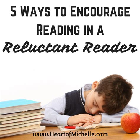 4 Ways To Encourage Your To Read The Bible For Themselves 5 Ways To Encourage Reading In A Reluctant Reader