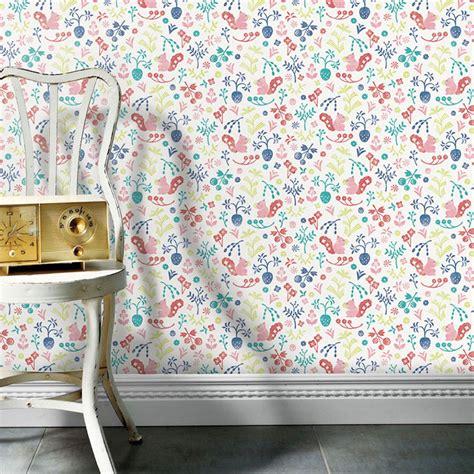 peel off wallpaper peel off wallpaper wallpaper ideas