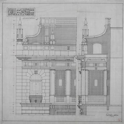 chueca canarias sala spanish architects of the twentieth century in the bne
