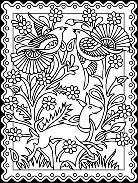 coloring pages modern art abstract art coloring pages pict 693222 gianfreda net