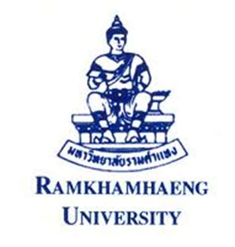 Mba Ramkhamhaeng by Southeast Asia Climate Downscaling Experiment Seaclid
