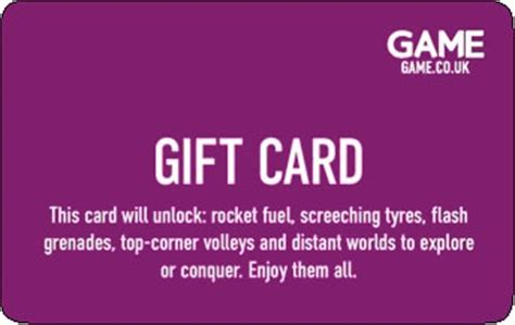 Cineworld Gift Card Online - thegiftcardcentre co uk game gift card
