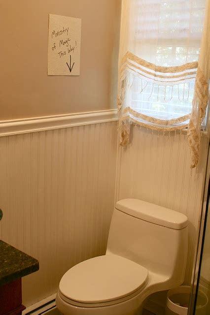 harry potter bathroom accessories harry potter bathroom doors ultimate
