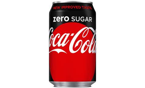 coke zero fan coca cola coke zero sugar inspires reactions