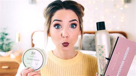 hair and makeup tutorials zoella zoella makeup tutorial 2017 saubhaya makeup