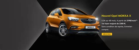 garage opel tours opel chambray les tours concessionnaire garage opel
