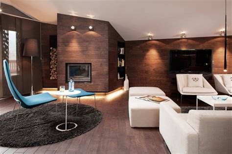 loft design ideas loft in bansko by fimera design studio decoholic