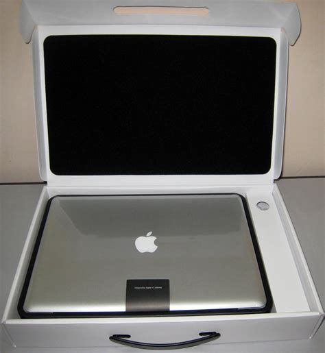 Laptop Second Macbook Pro my second laptop mac book pro 15 inch 171 moeminthar