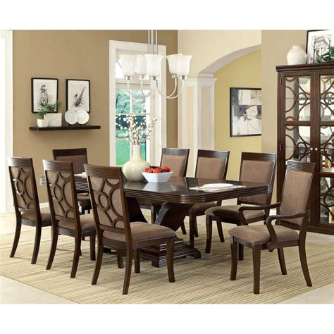 dining room glamorous overstock dining room sets 5 piece dining room amusing overstock dining sets 5 piece dining