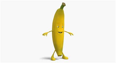 Banana Models