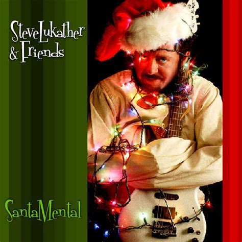 favorite classic rock covers  popular christmas songs