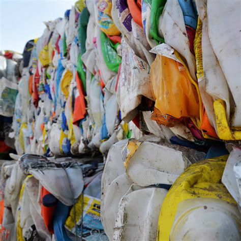 Make Money Recycling Paper - allied paper savers plastic recycling edmonton
