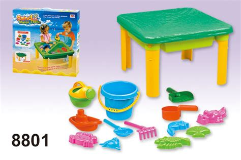 water table with cover china sand and water table with cover sand table model