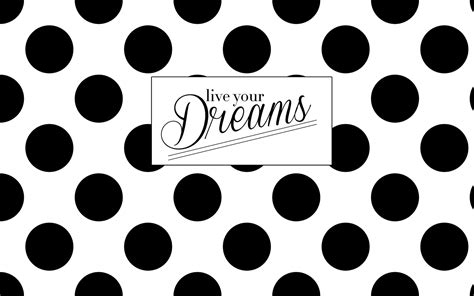 black and white kate spade wallpaper kate spade background
