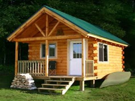 one bedroom cabin kits small one room log cabin kits small one room cabin