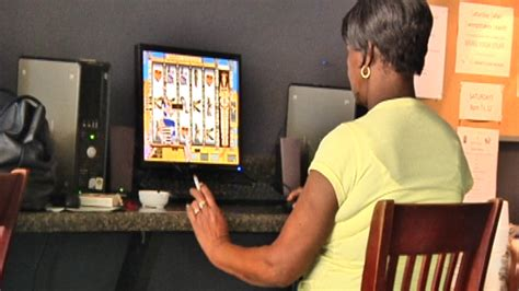 Internet Cafe Sweepstakes Games Online - gambling news florida counties fumbling over internet cafe grey zone calvinayre com