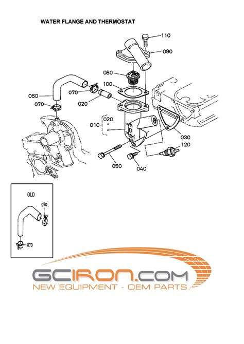 kubota wg600 b wiring diagram kubota wg750 engine