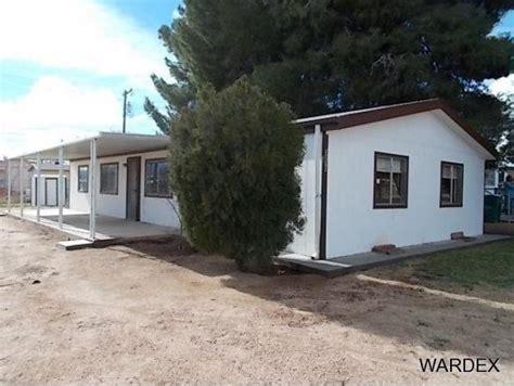 kingman arizona az fsbo homes for sale kingman by