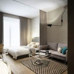 Studio Apartment Rugs by 25 Best Ideas About Studio Apartment Divider On Pinterest