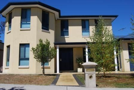 real estate share house melbourne real estate melbourne brighton real estate melbourne pinterest