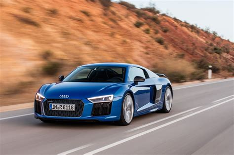 audi r8 audi r8 reviews research new used models motor trend