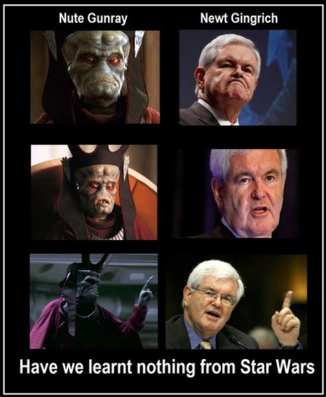 Newt Gingrich Meme - image 243367 newt gingrich know your meme