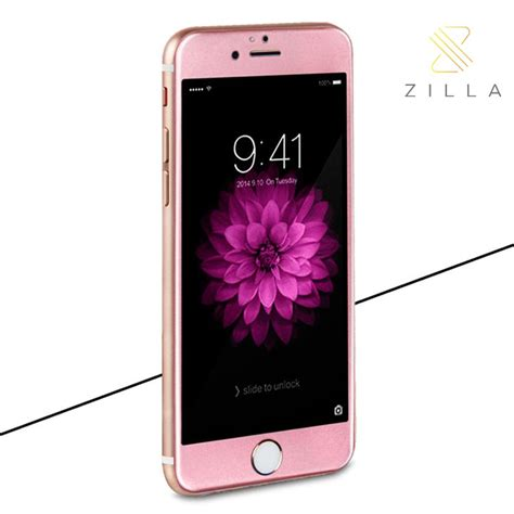 Zilla 3d Carbon Fiber Tempered Glass Curved Edge 9h 77qiws Gold zilla 3d carbon fiber tempered glass curved edge 9h for