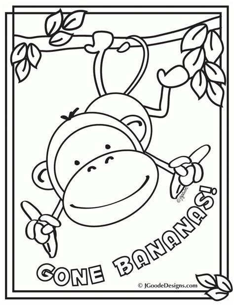 luau coloring pages birthday printable luau coloring sheets coloring home