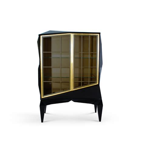 ready to ship cabinets chopin contemporary cabinet by malabar artistic furniture
