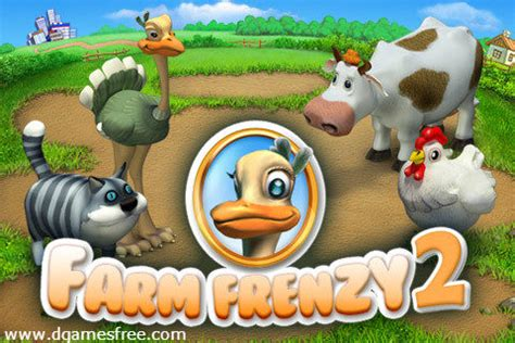 download farm frenzy 2 game full free | miheng: info