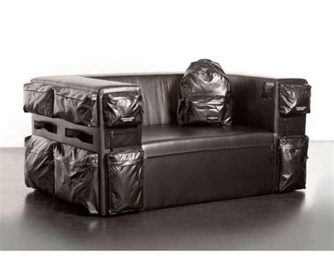 eastpack sofa eastpak sofas shizzle kicks