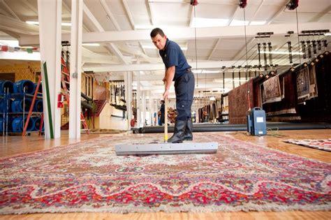 lavare tappeti persiani come lavare un tappeto persiano