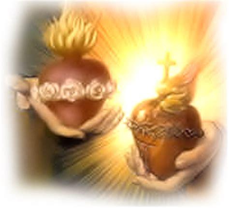imagenes de dios y jesus uu27itu imagenes de amor a dios
