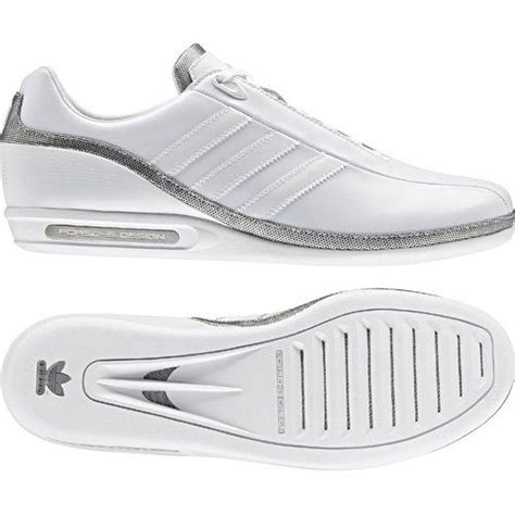 porsche shoes white porsche design footwear design pinterest nike