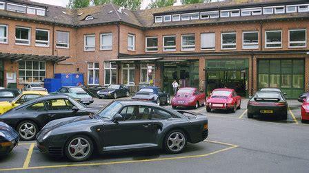 Porsche Werk Deutschland by Porsche Erlebnis Werk 1 Porsche Deutschland