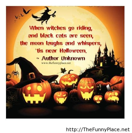 Similiar just happy halloween greeting message keywords just happy halloween greeting message gallery funny witch quotes quotesgram m4hsunfo