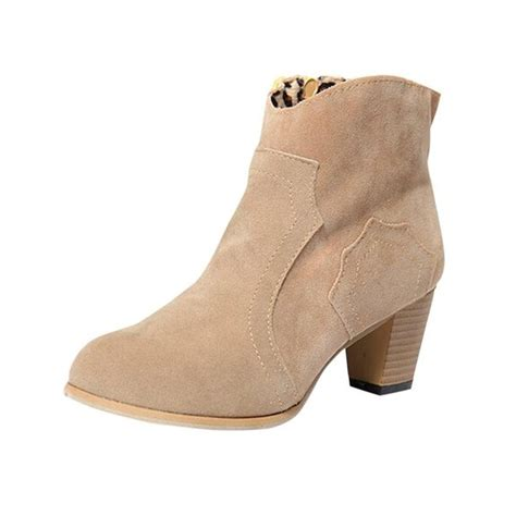 Almost Boot Trendy category women s shoes trend fashion