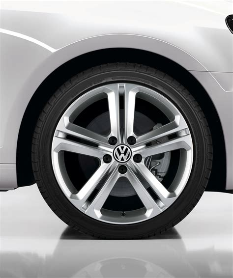 volkswagen wheels vw alloy wheels