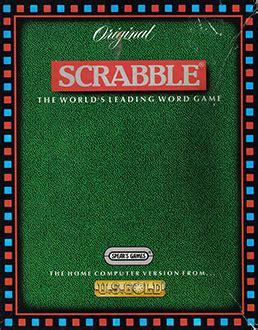 st scrabble scrabble atari st onlinemania