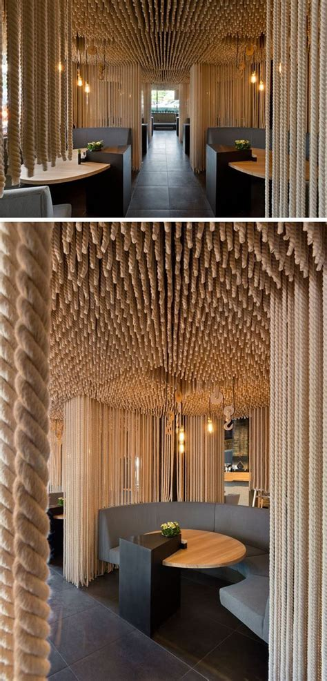 ideas for room dividers 29 best images about restaurant dividers on restaurant metal screen and partition walls