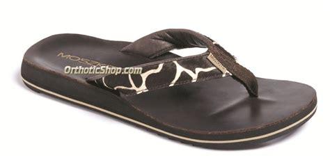 moszkito sandals 1102 brngiraffe061509 01 jpg