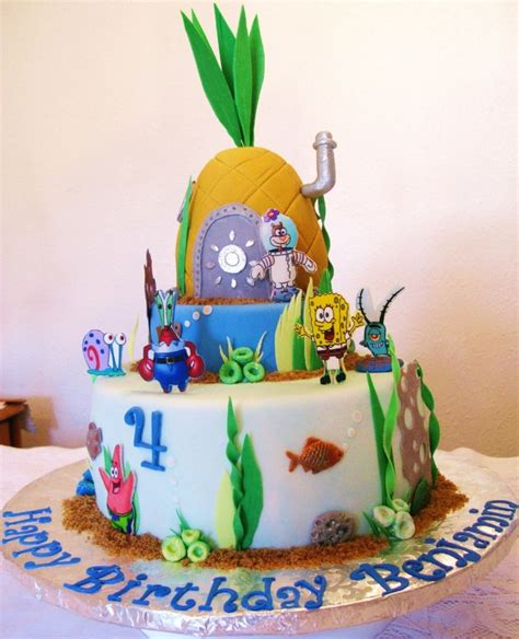 birthday themes unisex 90 best images about unisex kids cakes on pinterest cute