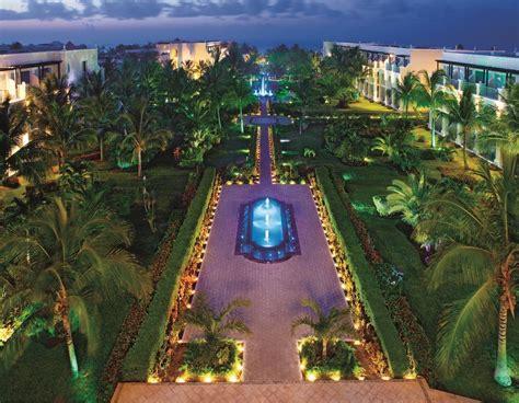best resorts tulum dreams tulum resort spa all inclusive tulum mexico