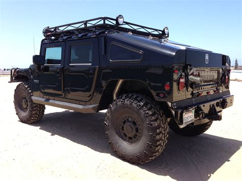 Juicer Hummer h 2 duramax hummer for sale autos weblog