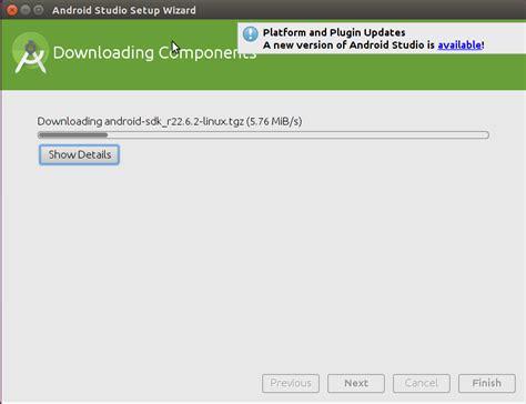 install android studio on ubuntu install android studio on ubuntu 15 04 ubuntu