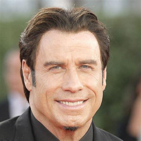 young male celebrities with thinning hair des c 233 l 233 brit 233 s avant et apr 232 s une greffe de cheveux