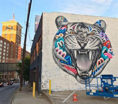 Tupac Wall Mural prepossessing 20 graffiti wall murals decorating