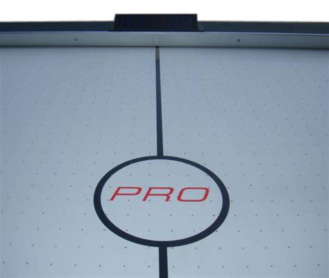 8 air hockey table 8 easton air hockey table gametablesonline com